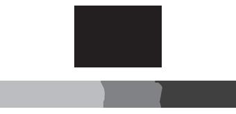 Bff-logo-2