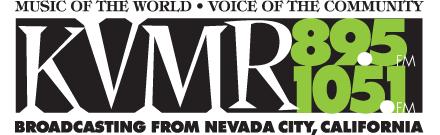 Header_kvmr_logo_0