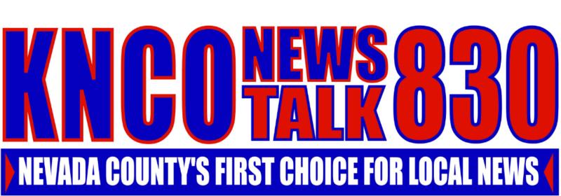 KNCO-Logo-new