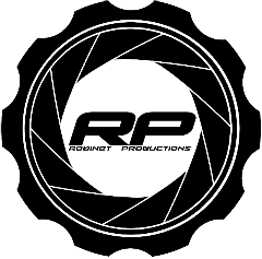 RPBCii